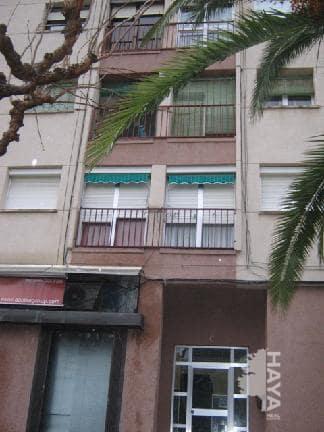 Piso en venta en Sant Pere I Sant Pau, Tarragona, Tarragona, Calle Sant Joan, 50.583 €, 3 habitaciones, 1 baño, 75 m2