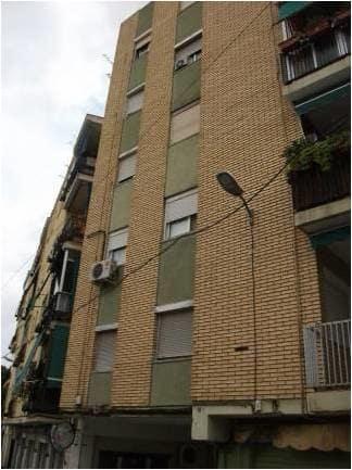 Piso en venta en Torrent, Valencia, Calle San Juan, 54.900 €, 3 habitaciones, 1 baño, 65 m2
