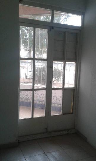 Piso en venta en Reus, Tarragona, Avenida Barcelona, 34.203 €, 3 habitaciones, 1 baño, 90 m2
