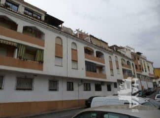 Piso en venta en Cenes de la Vega, Cenes de la Vega, Granada, Avenida Sierra Nevada, 71.000 €, 3 habitaciones, 1 baño, 110 m2