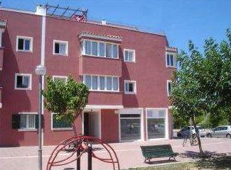 Piso en venta en Ciutadella de Menorca, Baleares, Calle Mario Verdaguer, 103.000 €, 69 m2