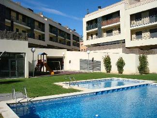 Parking en venta en Alcoletge, Lleida, Calle Pompeu Fabra, 1.000 €, 4 m2