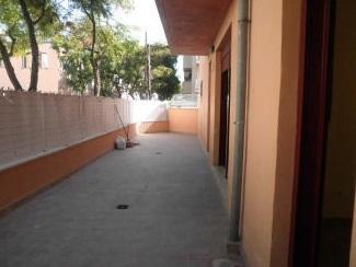Piso en venta en El Rafal Nou, Palma de Mallorca, Baleares, Calle Gessami, 214.000 €, 3 habitaciones, 95 m2