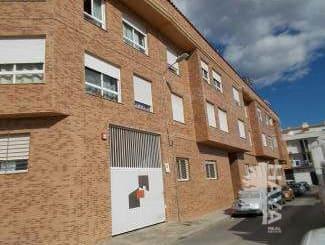 Piso en venta en Urbanización Penyeta Roja, Castellón de la Plana/castelló de la Plana, Castellón, Calle Mont Agut, 73.216 €, 2 habitaciones, 1 baño, 77 m2