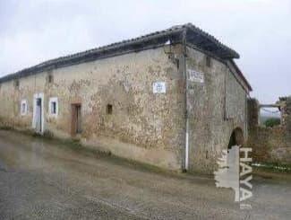 Piso en venta en Guesálaz, Navarra, Calle Mayor, 33.000 €, 3 habitaciones, 1 baño, 650 m2
