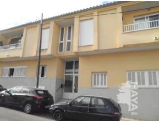 Piso en venta en Inca, Baleares, Avenida Rey Jaime Iii, 112.608 €, 2 habitaciones, 2 baños, 92 m2