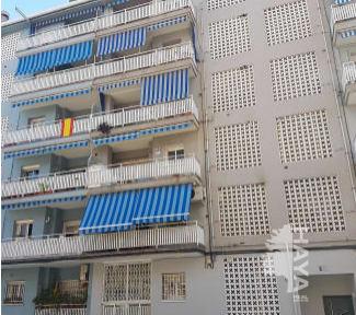 Piso en venta en Sabadell, Barcelona, Calle Tirso de Molina, 150.667 €, 3 habitaciones, 2 baños, 113 m2