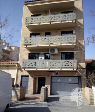 Piso en venta en Rubí, Barcelona, Carretera Sabadell, 143.000 €, 2 habitaciones, 1 baño, 59 m2