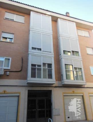 Piso en venta en Valdepelayo, Leganés, Madrid, Calle Ancha, 210.168 €, 1 baño, 111 m2