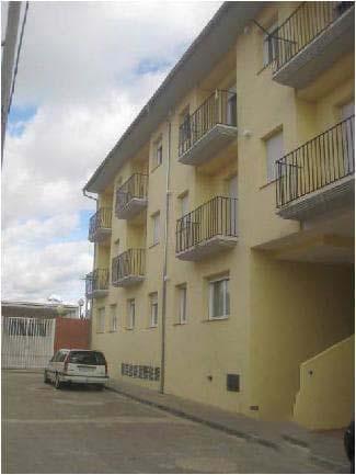Piso en venta en Villafranca del Cid/vilafranca, Castellón, Calle Joan Pau Climent, 36.300 €, 2 habitaciones, 1 baño, 62 m2