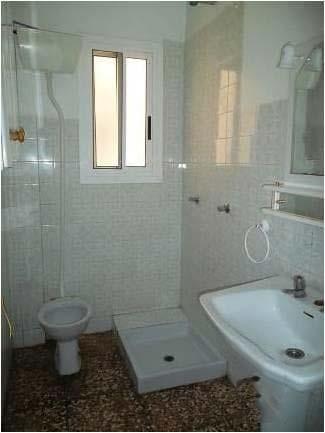 Piso en venta en Piso en Archena, Murcia, 57.900 €, 3 habitaciones, 2 baños, 126 m2