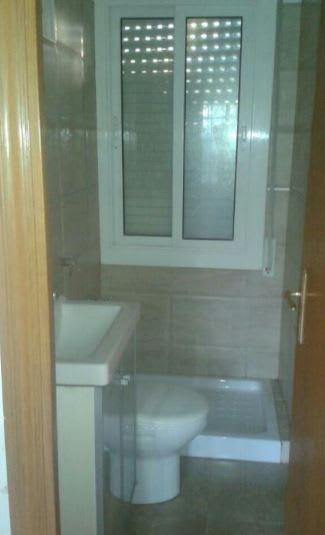 Casa en venta en Masquefa, Barcelona, Calle Gran Via Diagonal, 78.700 €, 2 habitaciones, 1 baño, 50 m2