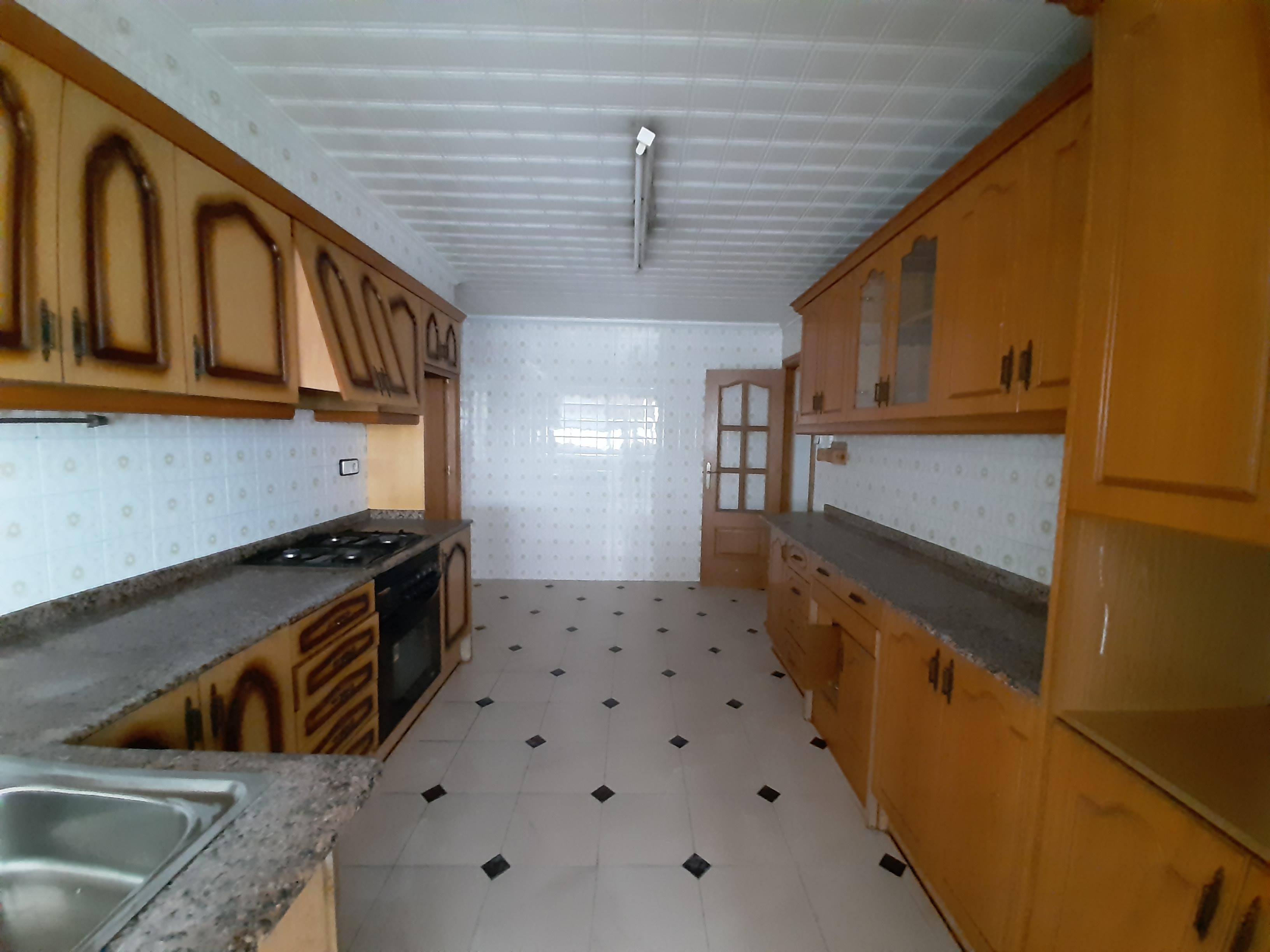 Piso en venta en El Pla de Sant Josep, Elche/elx, Alicante, Calle del Capità Antoni Mena, 93.000 €, 3 habitaciones, 1 baño, 120 m2