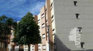 Piso en venta en Murcia, Murcia, Avenida Sierra de los Villares, 37.344 €, 2 habitaciones, 2 baños, 55 m2