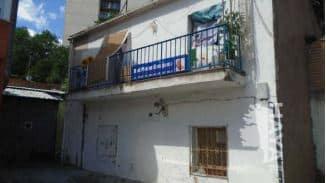 Suelo en venta en Coslada, Madrid, Calle Arrabal del Hoyo, 133.876 €, 919 m2