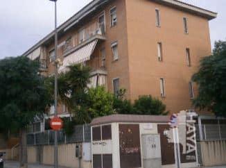 Piso en venta en Tarragona, Tarragona, Calle Lluis Bonet Amigó, 93.456 €, 4 habitaciones, 2 baños, 111 m2