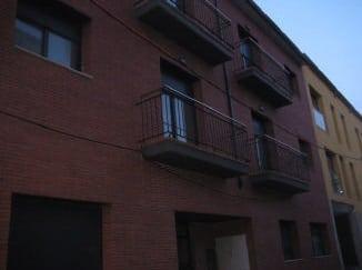 Piso en venta en Palafrugell, Girona, Calle Genis I Sagrera, 108.528 €, 3 habitaciones, 1 baño, 111 m2