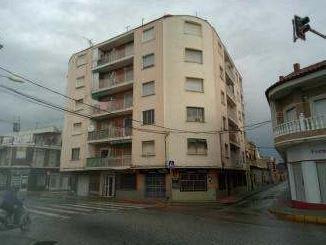 Piso en venta en Dolores, Alicante, Calle Miguel Hernandez, 31.000 €, 2 habitaciones, 1 baño, 78 m2