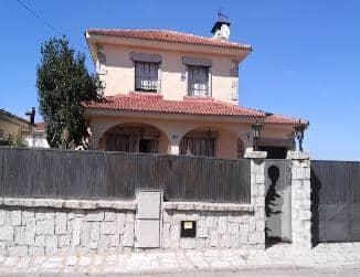 Casa en venta en Monteviejo, Camarena, Toledo, Calle Neptuno, 128.400 €, 3 habitaciones, 1 baño, 90 m2