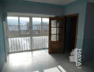 Piso en venta en Barri Vell, Girona, Girona, Calle Josep Maria Prat, 57.400 €, 2 habitaciones, 1 baño, 56 m2