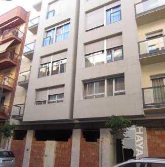 Local en venta en San José, Lorca, Murcia, Calle Jose Mouliaa, 92.540 €, 115 m2