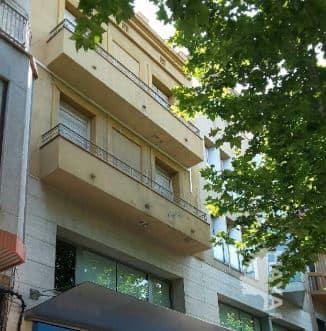 Oficina en venta en Igualada, Barcelona, Calle Nou, 52.200 €, 82 m2