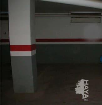 Piso en venta en Piso en Roquetas de Mar, Almería, 67.000 €, 3 habitaciones, 2 baños, 131 m2, Garaje