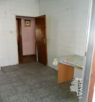 Piso en venta en Madrid, Madrid, Camino Viejo Leganés, 71.582 €, 2 habitaciones, 1 baño, 63 m2