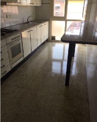 Piso en venta en Manlleu, Barcelona, Avenida Roma, 97.952 €, 1 habitación, 1 baño, 106 m2