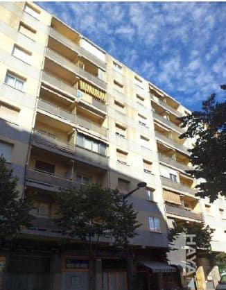 Piso en venta en Reus, Tarragona, Calle Riera de Miro, 64.300 €, 3 habitaciones, 2 baños, 9999 m2