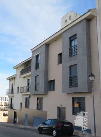 Piso en venta en Mancha Real, Jaén, Calle Pintor Sorolla, 89.588 €, 3 habitaciones, 2 baños, 145 m2