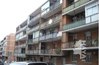 Piso en venta en Leganés, Madrid, Calle San Clemente, 123.144 €, 3 habitaciones, 1 baño, 80 m2
