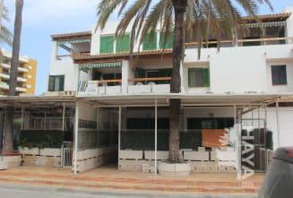 Piso en venta en Gandia, Valencia, Calle Les Marines (residencial Club Deltam), 152.598 €, 1 baño, 51 m2