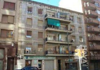 Piso en venta en Piso en Lleida, Lleida, 64.615 €, 1 baño, 99 m2