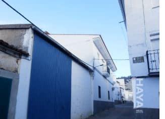 Casa en venta en Serradilla, Cáceres, Calle Laureado Vega Loro, 80.500 €, 3 habitaciones, 1 baño, 107 m2