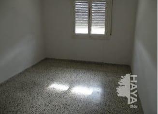 Piso en venta en Hontalbilla, Segovia, Calle Real, 50.210 €, 4 habitaciones, 2 baños, 126 m2