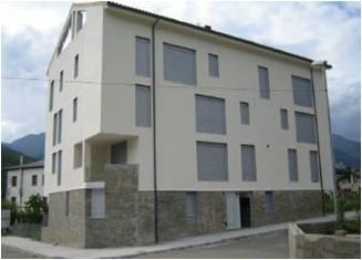 Piso en venta en Vilaller, Lleida, Calle Lleida, 77.500 €, 102 m2