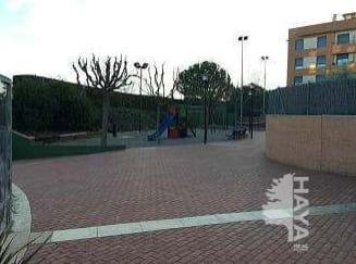 Piso en venta en Piso en Sabadell, Barcelona, 262.500 €, 3 habitaciones, 2 baños, 120 m2, Garaje