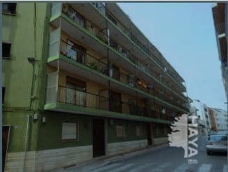 Piso en venta en Benissa, Alicante, Avenida la Alcudia, 79.438 €, 8 habitaciones, 2 baños, 101 m2