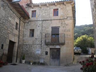 Casa en venta en Condado de Treviño, Burgos, Calle El Portico, 53.000 €, 3 habitaciones, 1 baño, 75 m2