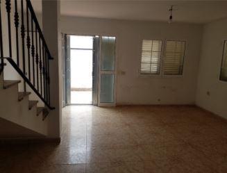 Casa en venta en Vega de Tegoyo, Tías, Las Palmas, Calle Bencomo, 223.700 €, 3 habitaciones, 2 baños, 110 m2