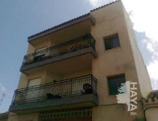 Piso en venta en San Javier, Murcia, Calle Muñoz, 89.800 €, 3 habitaciones, 2 baños, 124 m2