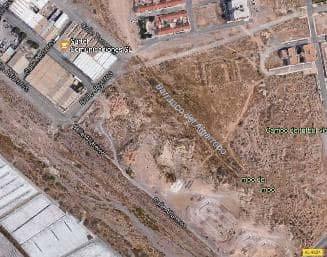 Suelo en venta en Vícar, Almería, Calle Nuevo Vicar, 1.090.000 €, 80474 m2