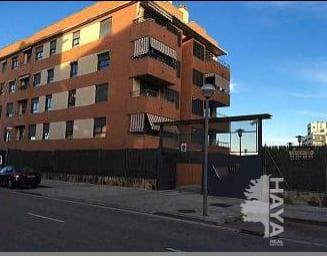 Piso en venta en Sabadell, Barcelona, Calle Walter Benjamin, 262.500 €, 3 habitaciones, 2 baños, 120 m2