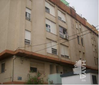 Piso en venta en Piso en Vila-real, Castellón, 37.000 €, 3 habitaciones, 1 baño, 88 m2