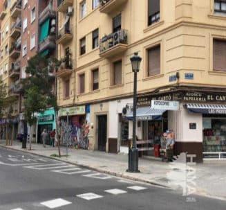 Local en venta en Extramurs, Valencia, Valencia, Calle Cuenca, 372.000 €, 2 m2