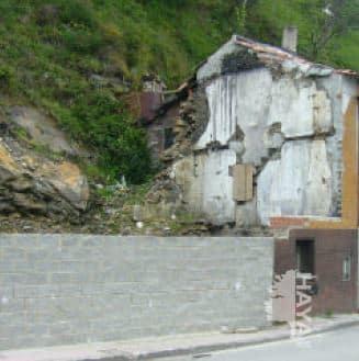 Suelo en venta en Suelo en San Martín del Rey Aurelio, Asturias, 8.126 €, 90 m2