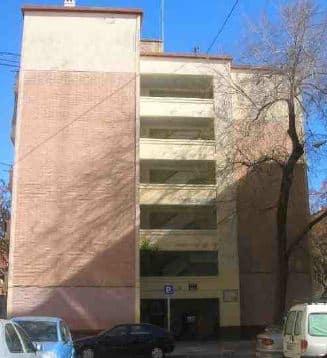 Piso en venta en Valencia, Valencia, Calle Jumilla, 30.700 €, 1 habitación, 1 baño, 47 m2