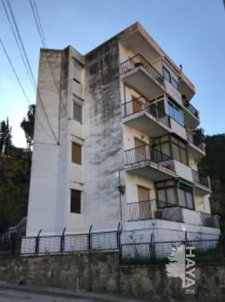 Piso en venta en Arenys de Munt, Barcelona, Pasaje Jaume I, 70.562 €, 2 habitaciones, 1 baño, 60 m2
