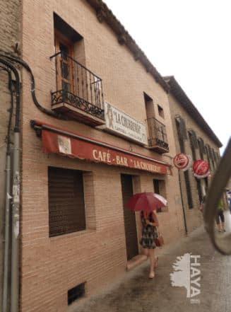 Local en venta en Toledo, Toledo, Calle Cardenal Tavera, 137.000 €, 108 m2